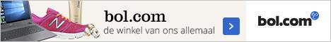 Early Bird Sinterklaas (Actie loopt vanaf 5-11-2012)