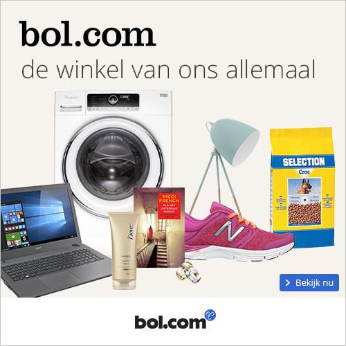 Opruiming (Nederland)