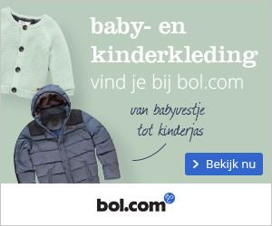 Baby & peuterkleding algemeen