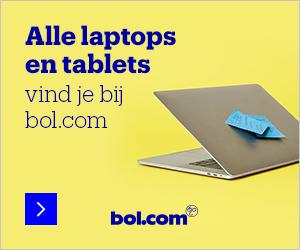 Bol.com laptops