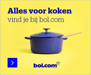 koken & tafelen algemeen
