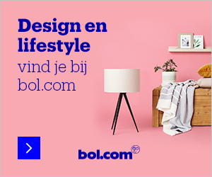 Lifestyle vind je bij bol.com