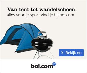 outdoor_141108_300x250.jpg