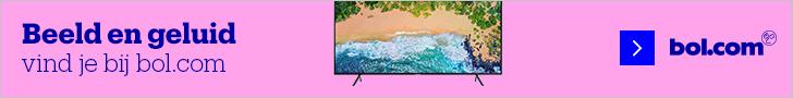 Audio & beeld