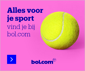 bol.com sport algemeen