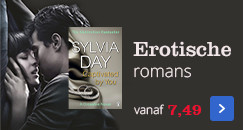 Erotische romans