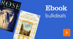 Ebook bulkdeals