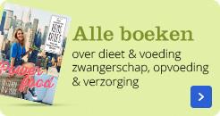 Alle boeken over gezondheid