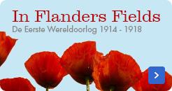 Inflanders