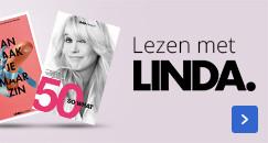 Lezen met LINDA.