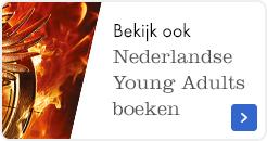 Bekijk ook Nederlandse young adult boeken