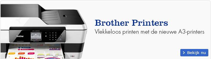 Brother A3 Printers