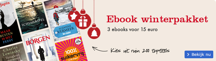 E-Book Winterpakket