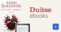 Duitse ebooks