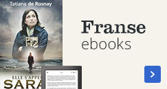 Franse ebooks