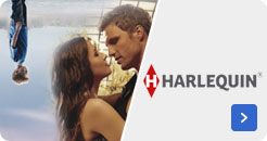 Harlequin ebooks en paperbacks