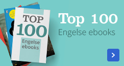 Top100 Engelse ebooks