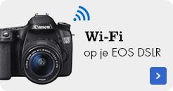 Canon Wifi