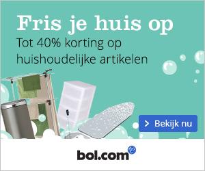 Huishoudweken dec2014/jan2015