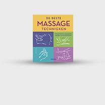 Massageboeken