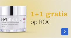ROC producten