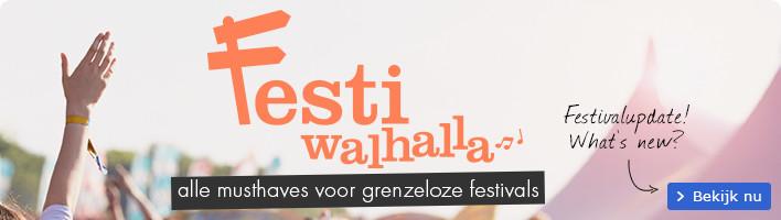 Festiwalhalla