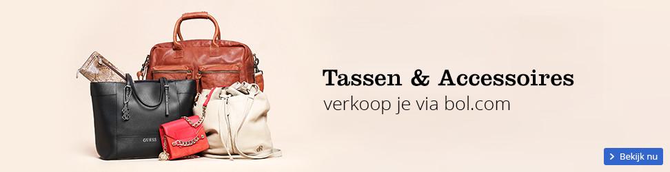 Tassen & Accessoires verkopen