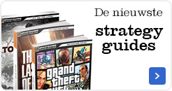 beste strategy guide