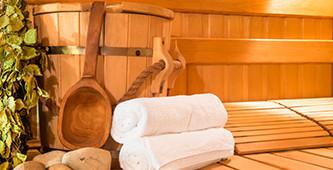 Sauna In Huis : Bol sauna wellness alles voor sauna wellness online