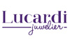 Lucardi sieraden