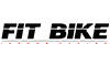 Fitbike-brandpage