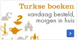 Bekijk Turkse boeken