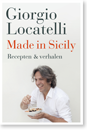 Giorgio Locatelli Made in Sicily