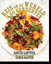 Reis over de wereld in 80 gerechten