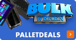 Palletdeals Computer