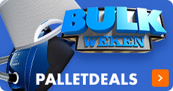 Palletdeals Elektronica