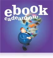 Cadeaubon Ebook*