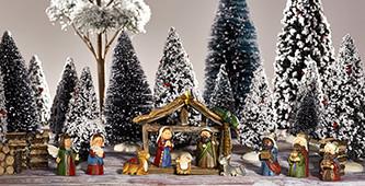 Kerstdecoraties Met Rood : Bol.com kerstversiering kopen? kerstdecoratie koop je bij bol.com!