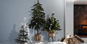 bol.com | Kerstbomen & Kunstkerstbomen kopen? Bomen bij bol.com