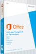 Office 2013 Thuisgebruiken Zelfstandigen