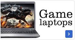 Gamelaptops