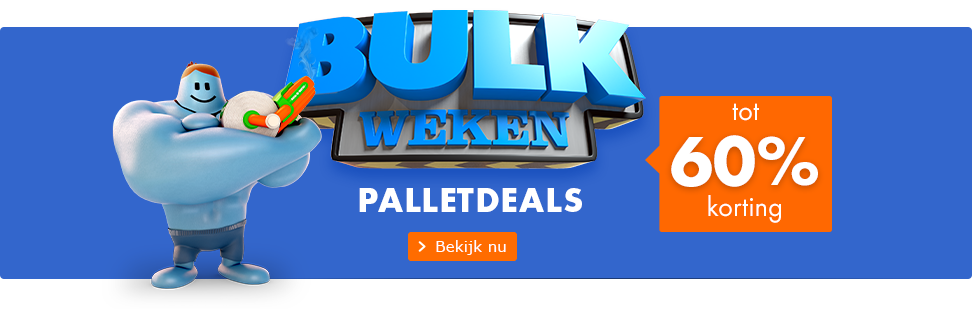 Palletdeals