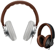 Philips CitiScape - Over-ear koptelefoon