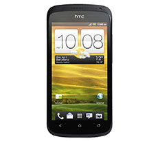 De ideale all-round smartphone: HTC One S
