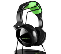 Sharkoon X-Tatic Air  Gaming headset