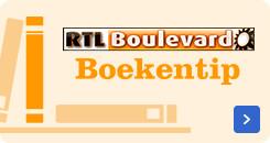 Gezien bij RTL Boulevard