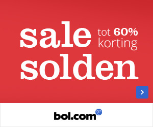 Sale/solden januari 2015