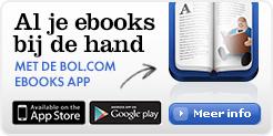 Al je ebooks bij de hand met de bol.com ebooks app