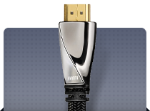 Avinity HDMI-kabels