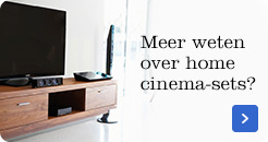 Lees meer over home cinema
